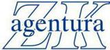 Agenturka ZK